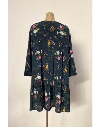 PABLO Dress