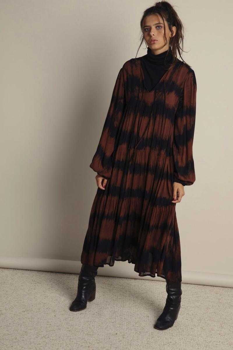 AMRAN Dress