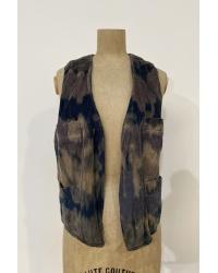 KABO Jacket