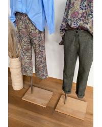 Pantalon PIA