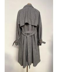 Jacket MIGUEL