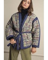 JIMIN Jacket