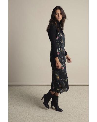SEZANNE Dress