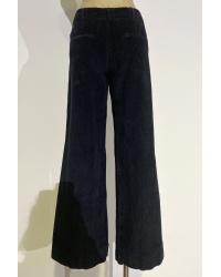 Pantalon WILLIAMS