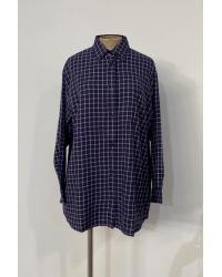 JASIS Shirt