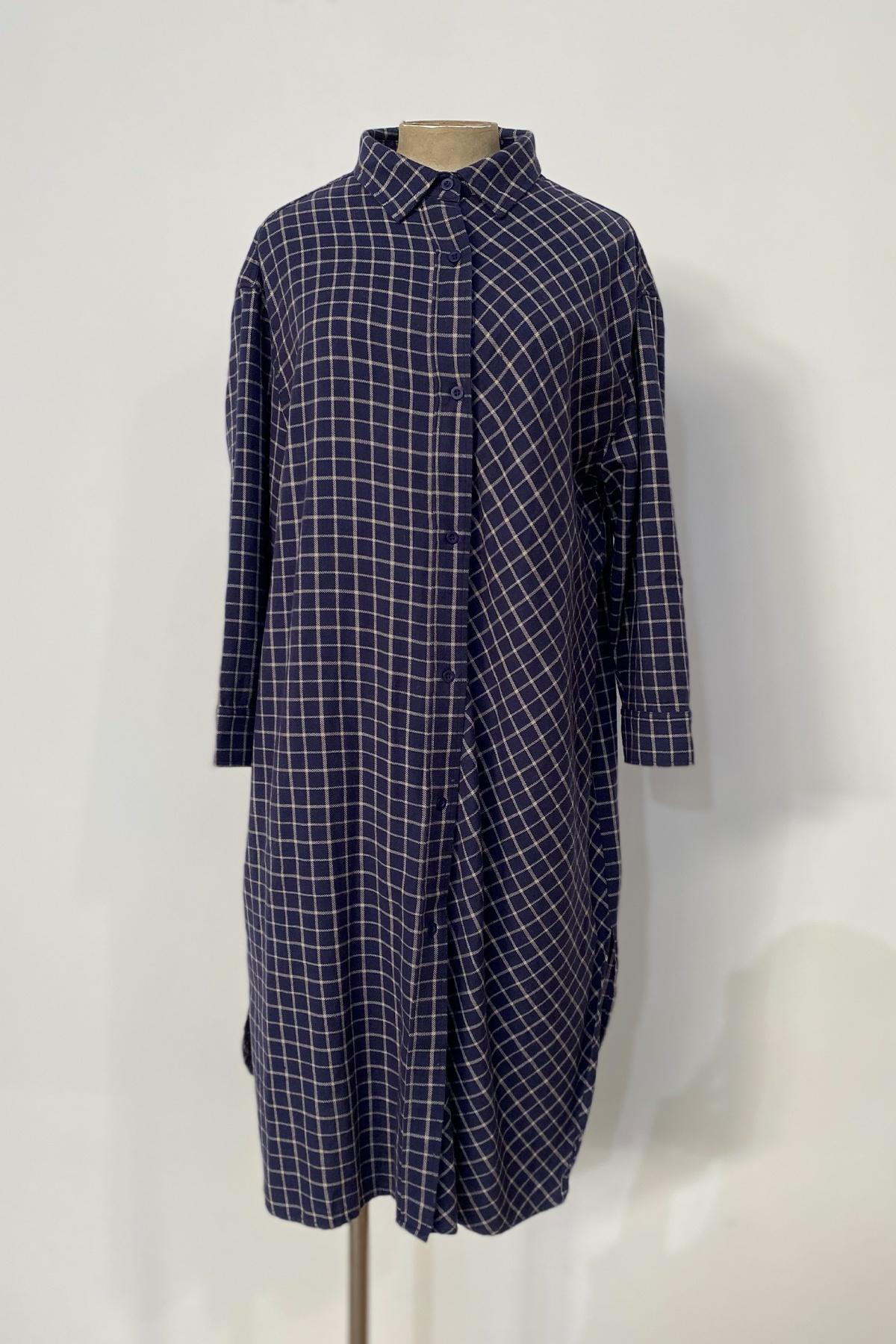 JEANA Dress