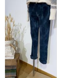 Pantalon SAMI