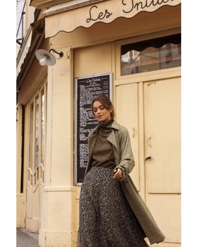 Skirt SAMMY