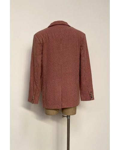 RALPHY Jacket