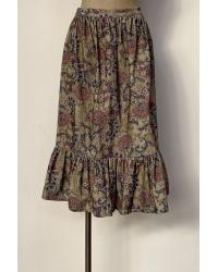 PIHU Skirt