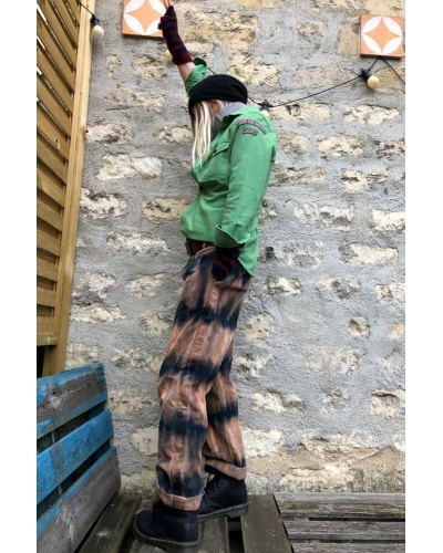 Pantalon LAZSO